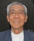 内畠瞭(西野・元教員)