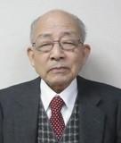 阪田光昭(幸崎町・医師)