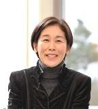 堀川惠子(ジャーナリスト、作家)